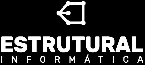Estrutural Informática